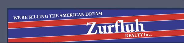 Zurfluh Realty Logo