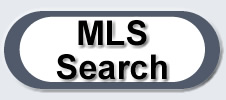 MLS Search